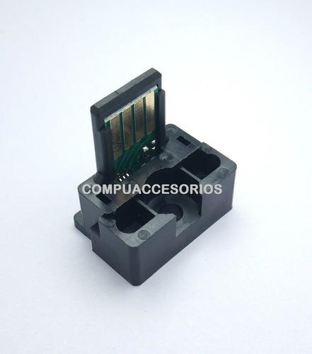 chip para toner para sharp al-2031 2041 2051 copiadora sharp