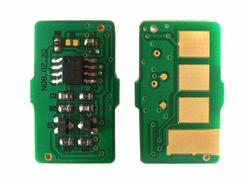 chip para xerox 3140/3155/3010/3040/3045
