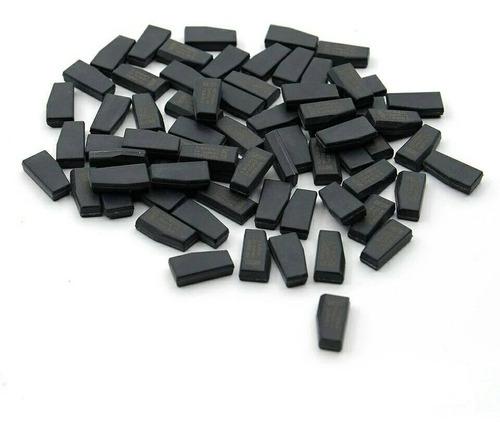 chip pcf7936 de llaves para  renault honda nissan mitsubishi
