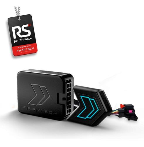 chip pedal acelerador shiftpower 4.0 vw jetta / nivus + app