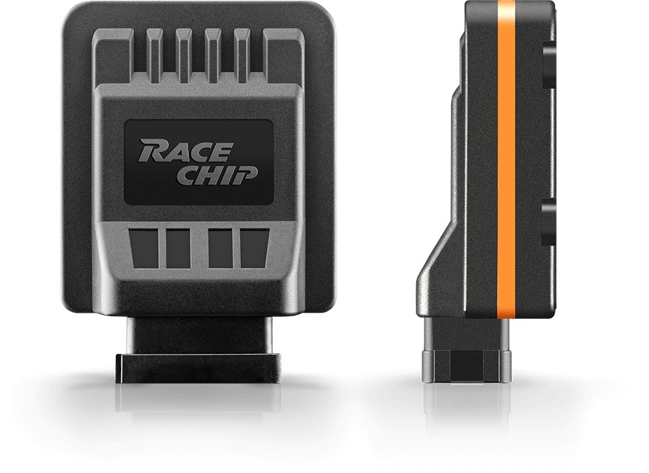 Chip Potencia Race Chip Pro 2 Up 1 0 Tsi