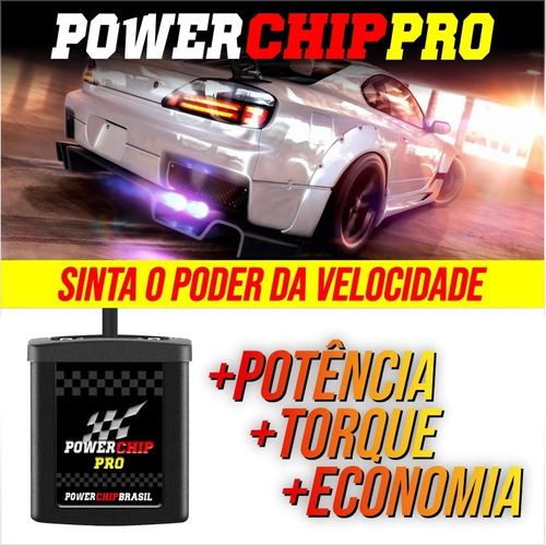 chip potencia utv maverick x2 turbo 120hp + 20hp