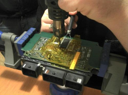 chip potenciacion peugeot 206 +12cv
