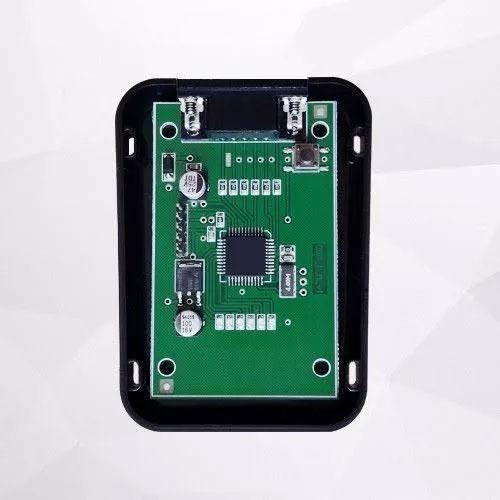 chip potência peugeot 307 2.0 138cv+ nf e garantia