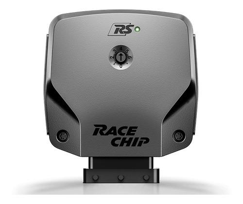 chip potência racechip rs mb a200 1.3 turbo sedan 19 +27cv