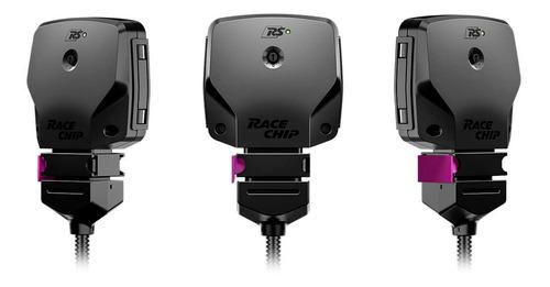 chip potência racechip rs mb cla 200 1.6 turbo 14 +37cv