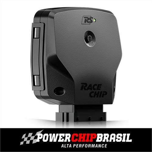 chip potência rs jetta gli 2.0 turbo 230cv +56cv +7kgfm torq