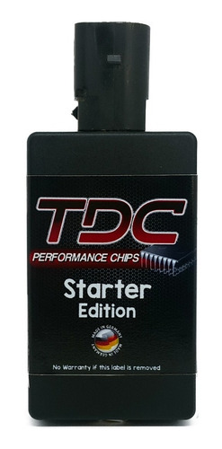 chip potência s10 trailblazer toro compass renegade tdc star