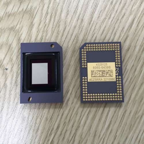 chip proyector dmd lg ds325 bs264 bs274 8060-6038b 6039 6138