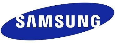 chip recarga samsung 111 / m2020/w2022/m2070