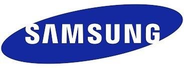 chip recarga samsung 111 mlt-d111s / m2020/w2022/m2070