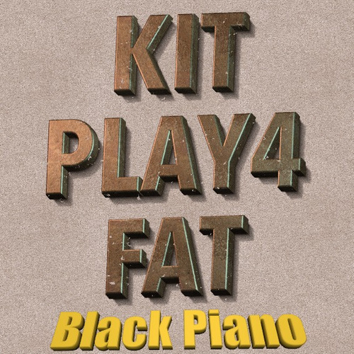 chip refrigeracao playstation 4 black piano fat 1011 1115