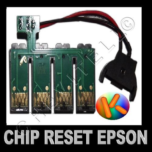 chip reset epson workforce wf 3620 3640 7610 7110