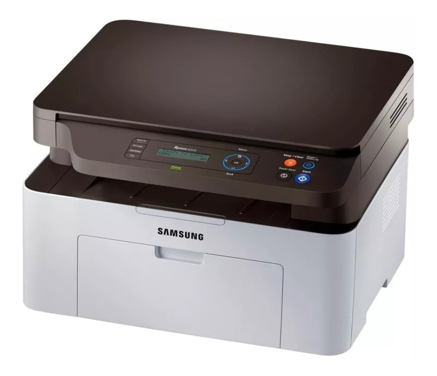 SAMSUNG SCX-3200 DRIVER FOR WINDOWS 8