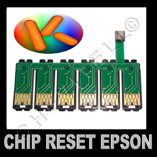 chip reset  workforce wf 3620 wf3640 wf7610 wf 7110