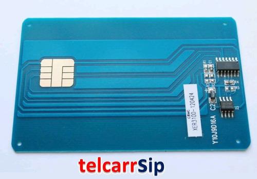 chip reset xerox 3100 3100s 3100 mfp 106r01379 106r0137