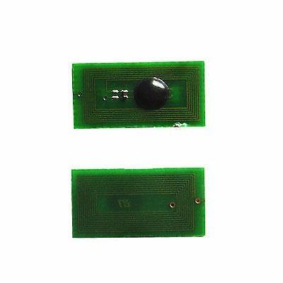 chip ricoh mpc c2031/2051 100% novo 4 kits 16uni + frete cr