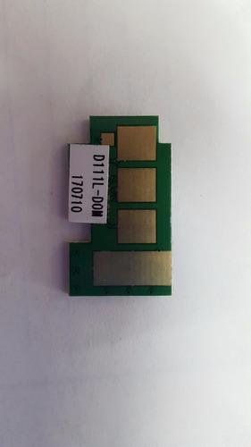 chip samsung 111 m 2020 2022 2070  chip 111s samsung eds111s