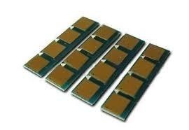 chip samsung clp 315 / 310 / clx 3170, clt 409