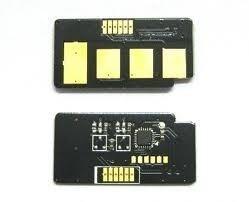 chip samsung d105