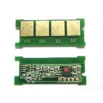 chip samsung mlt-d109, scx-4300 / 4310 / 4315 / 4301