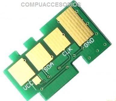 chip samsung mlt-d203 proxpress 3320 3370 m3820 3870