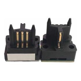 Chip Sharp Ar-016t Ar016ft Ar 5015 5020 5220 5316 5320 9k