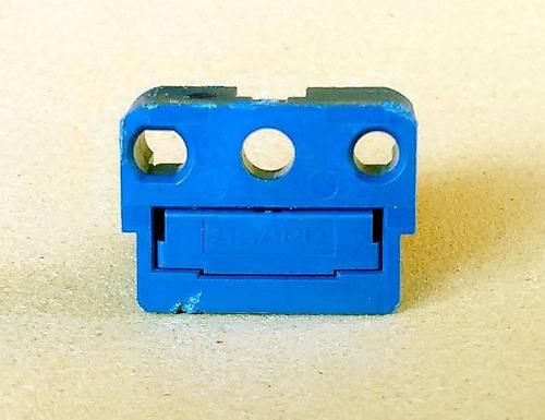 chip sharp mx-500, mx-m453, mx-m363, 40k a base de troca