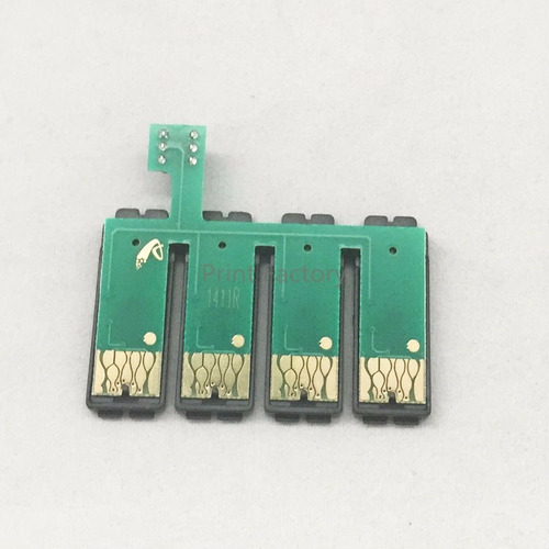 chip sistemas continuos p/ epson t42 / tx560 / tx620 / 3012