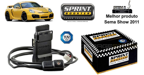 chip sprint booster ford new fiesta 1.6 1.5 1.0 ecoboost
