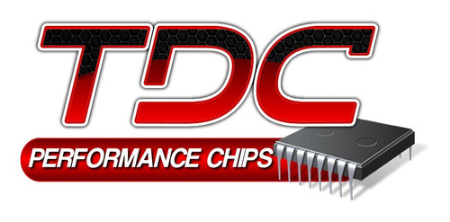chip sprint booster v3 ford ranger 2.2 2.5l 3.2l 2013 a 2018