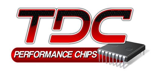 chip sprint booster v3 l200 2.5l sport outdoor 2004 a 2012