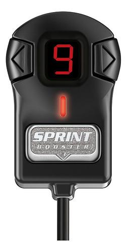 chip sprint booster v3 toyota corolla 2009 a 2018 + potencia
