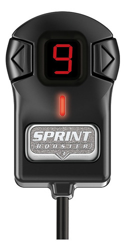 chip sprint booster v3 vw new beetle 2.0 2000 a 2010