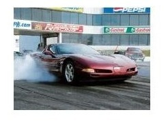 chip stage ii  tu auto al maximo nivel de caballaje /torque