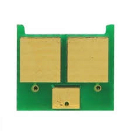 chip toner canon 119 719 crg-119 crg-719  5950 6160 6300 2k