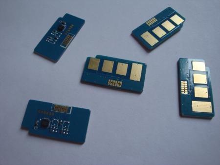 chip toner mlt-d104s ml 1660 ml 1670 ml 1675 ml 1865 scx3200