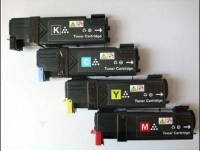 chip toner xerox c1190