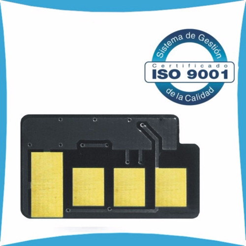 chip toner xerox wc 3315 106r02310