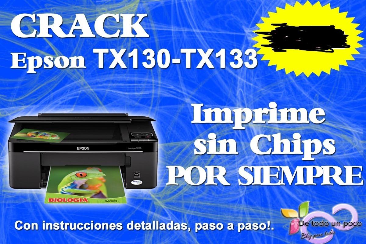 EPSON TX120 NX120 DRIVERS FOR WINDOWS 8