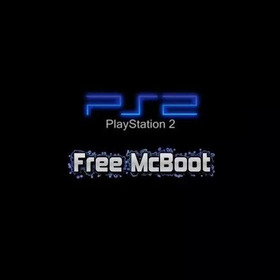 Chip Virtual Ps2 Freemcboot Opl Juegos Digitales Ps2
