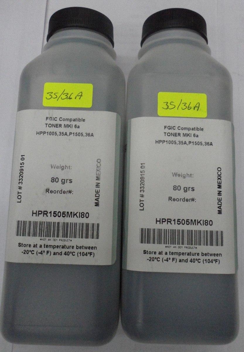 Manual recarga cartucho de tinta hp 122 preto e hp 122 colorido.