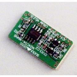 chips para samsung scx 4725 f/fn