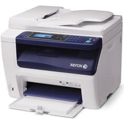 chips reset xerox workcentre 6015 phaser 6000 6010n