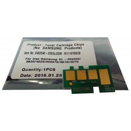 chips samsung als-d203l