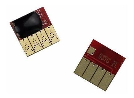 chips sueltos  950 951  pro 8100 pro 8600