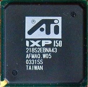 IXP 400 SATA DRIVER UPDATE