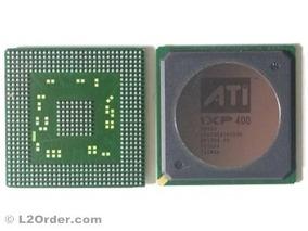 ATI SB400 MODEM WINDOWS 8 X64 TREIBER