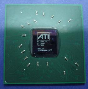 DRIVER: ATI IXP SB400 SATA CONTROLLER