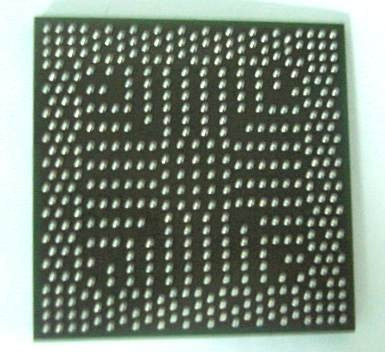 chipset ati rs690t - 216tqa6ava12fg